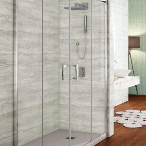 VT-220 transparente-VT-210-decorada-mamparas-www.gslopez.es.jpeg