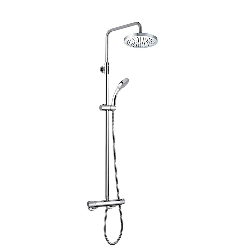comprar-conjunto-ducha-termostático-extensible-circular-boxwww.gslopez.es