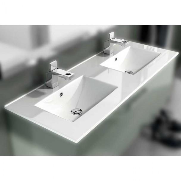 comprar-mueble-lavabo-2-senos-www.gslopez.es