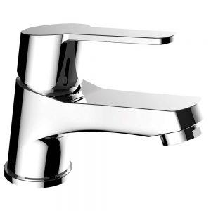 comprar-monomando-lavabo-panam-evo-xtreme-60-www.gslopez.es