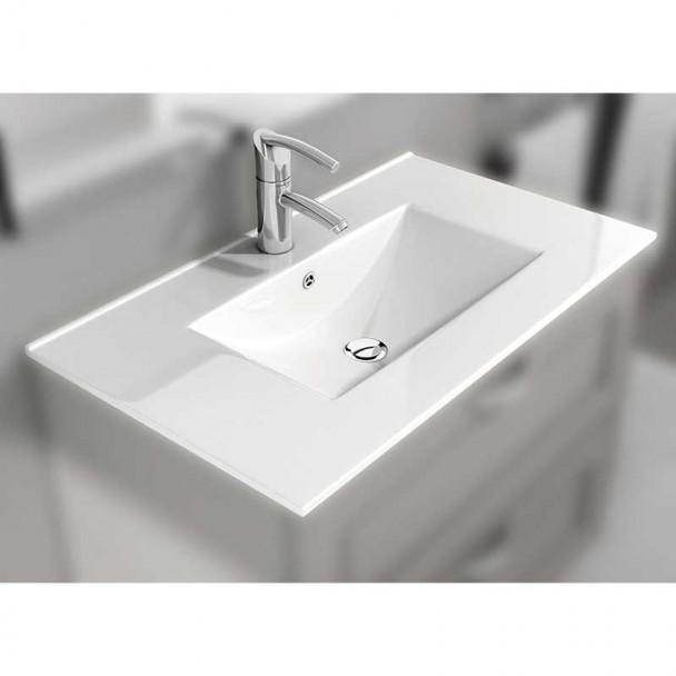 comprar-mueble-lavabo-un-seno-www.gslopez.es