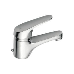 lavabo-kalla-basic-www.gslopez.es