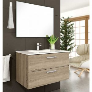 mueble-menorca-www.gslopez.es
