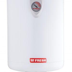 termo-fresh-80L-www.gslopez.es